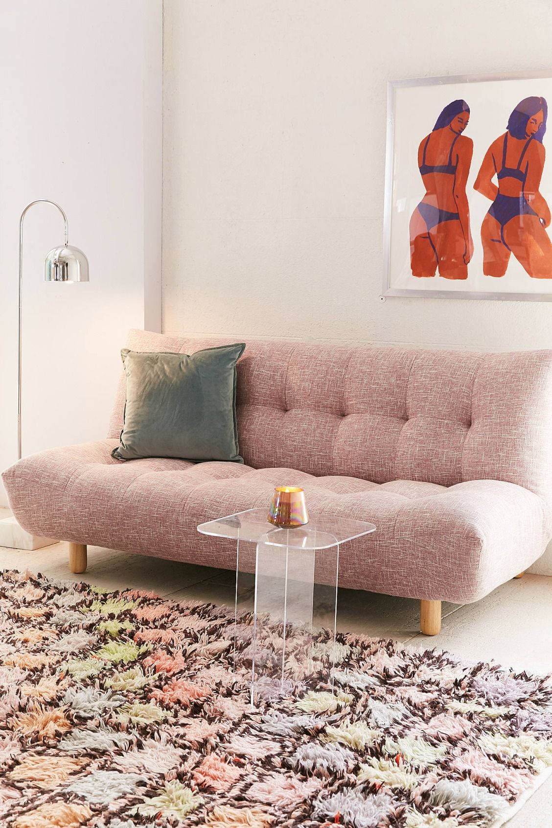 Winslow Sleeper Sofa In 2019 Uohome Sofa Sleeper