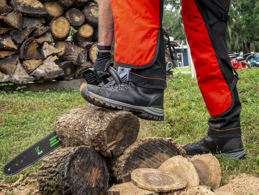 Danner Stronghold Work Boots Review Work Boots Boots Safety Workwear