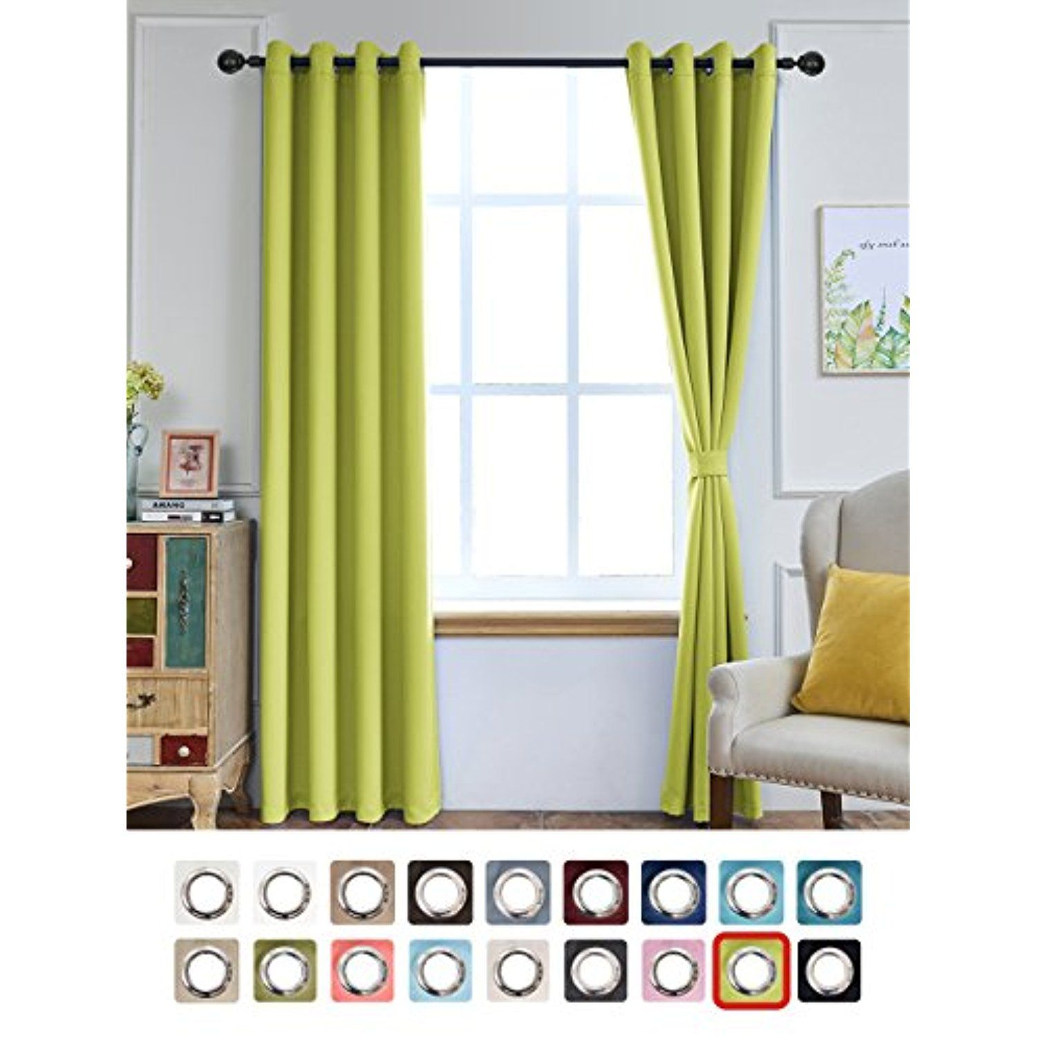 faqs overstock curtain thermal curtains insulated chubs guides about com