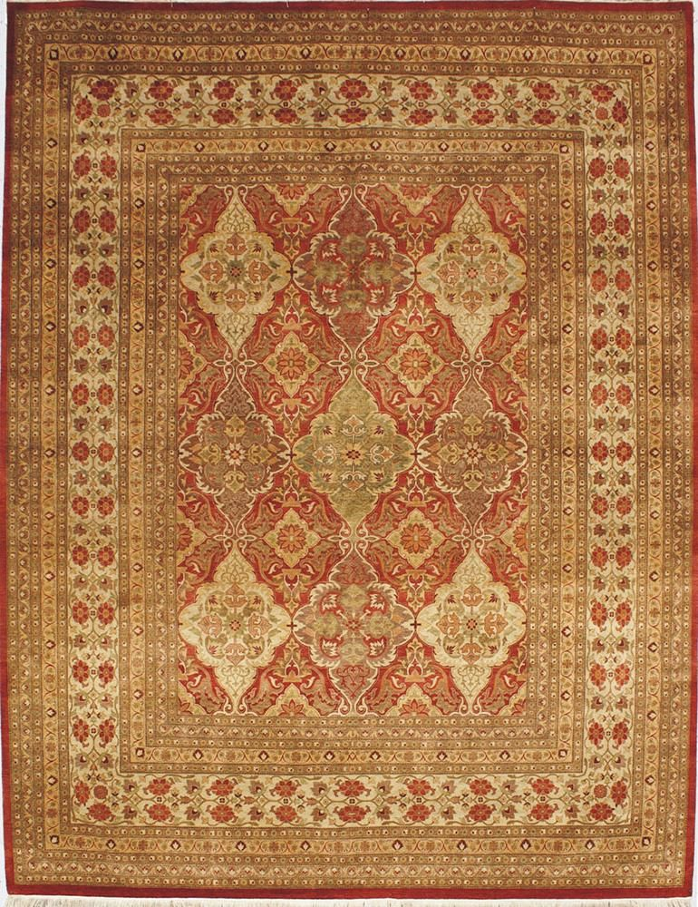 Makhmal Abc Carpet Home Modern Furniture Decor Rugs On Carpet Area Rugs