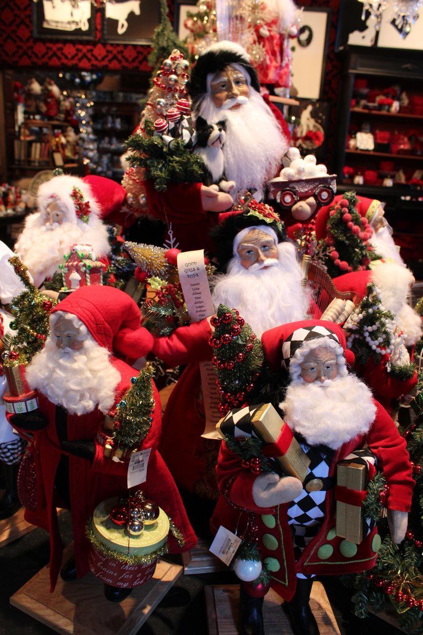 Christmas 2014 christmas decor Tartan christmas