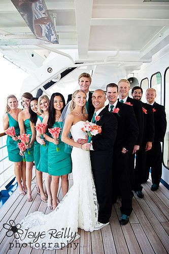 Portraits 96 Carnival Cruise Wedding Cruise Ship Wedding Disney Cruise Wedding