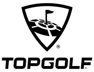 Review Top Golf Macaroni Kid Sandy Springs Dunwoody Top Golf Golf Simulators Golf