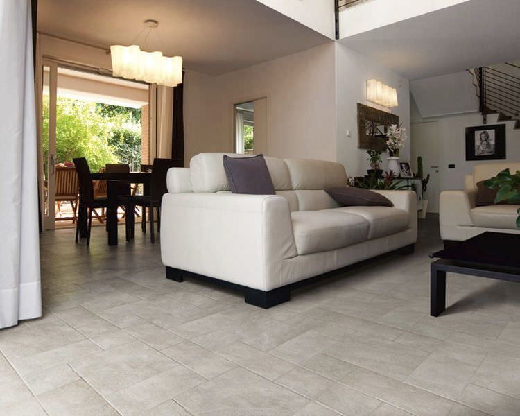 Image Result For Tile In Living Room  Flooring  Pinterest  Room Impressive Tile Flooring Living Room Decorating Design