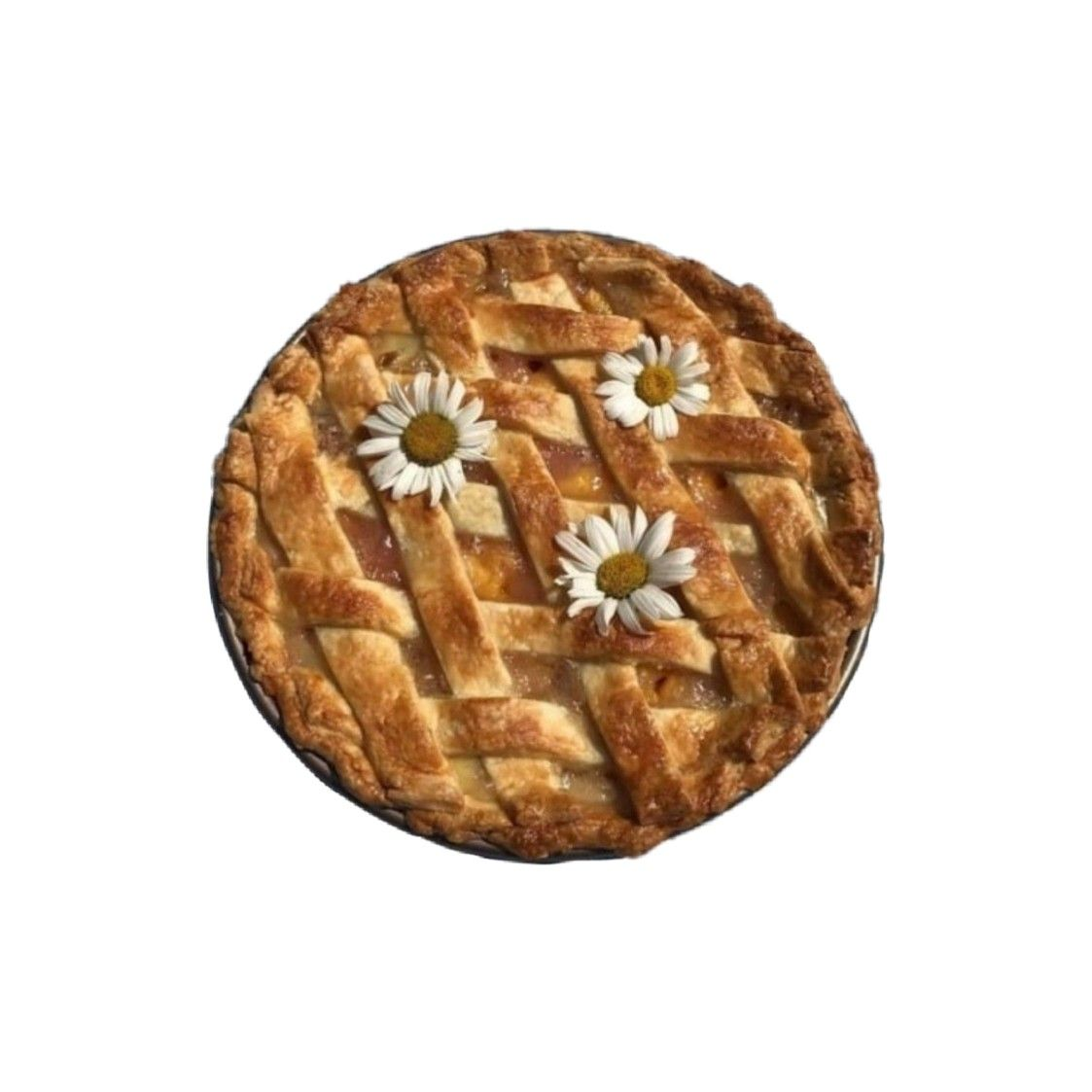 Dreamwitch666 Food Png Apple Pie Png Icons