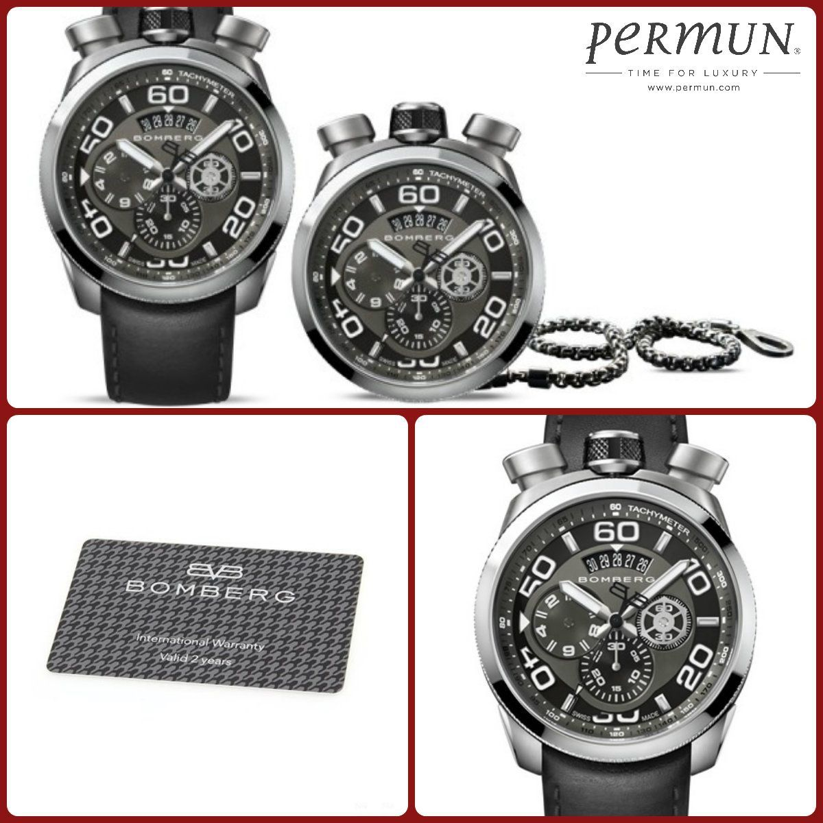 BOMBERG BOLT 68  İster kolunuzda isterseniz cebinizde…  Ürün Kodu: BS45CHSS.008.3  www.permun.com  Tel: 0 (224) 241 31 31  #Bomberg #watches #watchturkey #horology #hediye #fashionable #luxurylife #watchoftheday #watchescollection #saat #bursa #aniyakala #instagramturkey #fashionblogger #tr_turkey #instago #follow #instaphoto #gallery #fashionblog #turkishfollowers #fashionweek #turkinstagram #istanbul