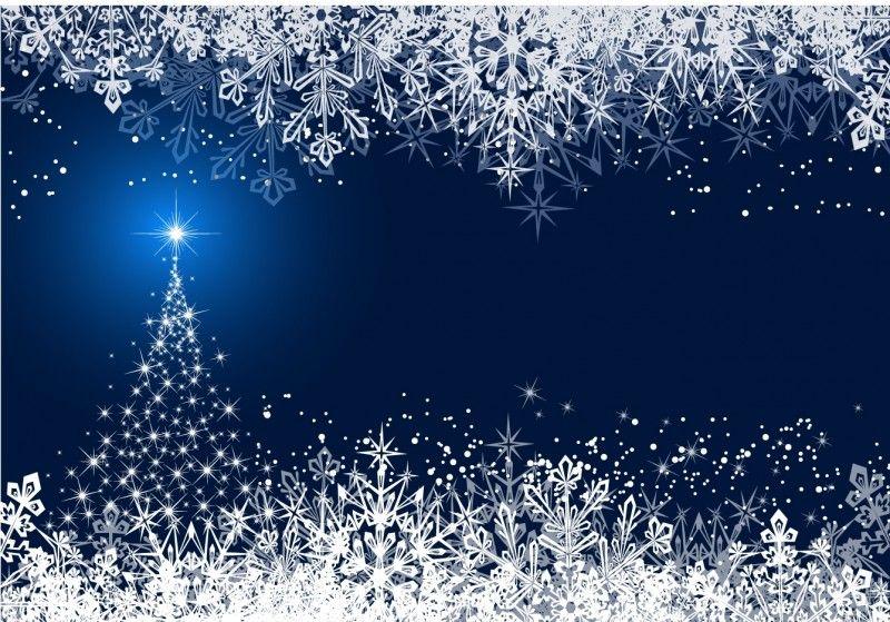 これきれいクリスマス雪冬のフリーベクター背景素材いろいろ商用