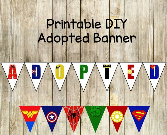This Item Is Unavailable Adoption Day Adoption Shower Adoption Party