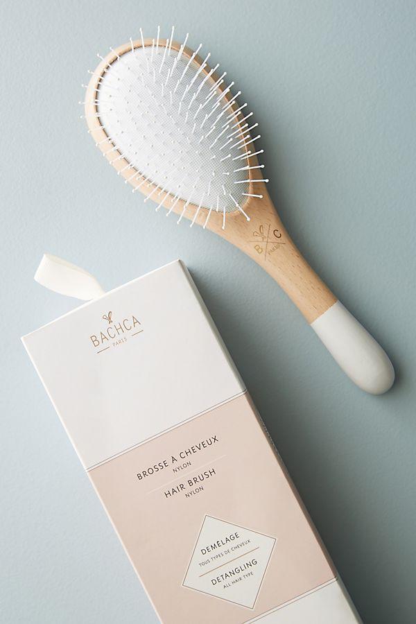 Bachca Paris Detangle Hair Brush