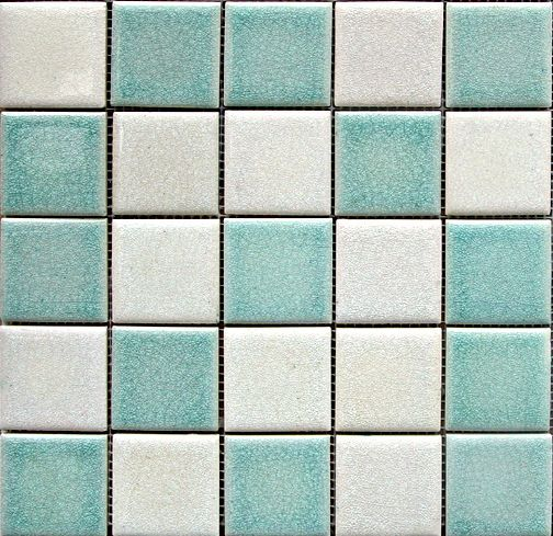 Printies: Mini Tile & Flooring