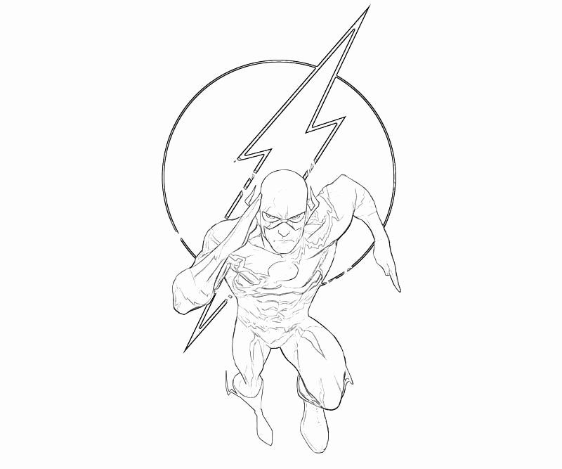 The Flash Coloring Book New The Flash Coloring Pages Coloring Home In 2020 Superhero Coloring Superhero Coloring Pages Cartoon Coloring Pages