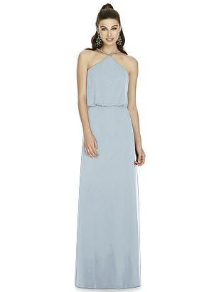 Alfred Sung style D738 http://www.dessy.com/dresses/bridesmaid/alfred-sung-style-d738/