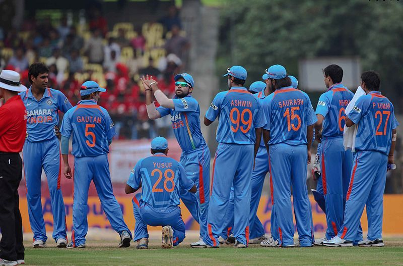Indian Cricket Player Cricket World Cup Winners Cricket News Cricket In India
