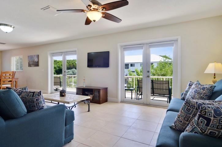 Key Largo Vacation Rentals , Key Largo Vacation Home ...