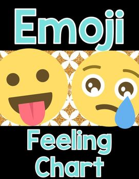 Question Smiley | Smiley, This or that questions, Emoji images |Grades Faces Emoji Answer