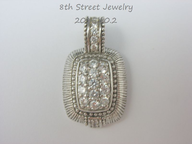 33++ Judith ripka jewelry for sale viral