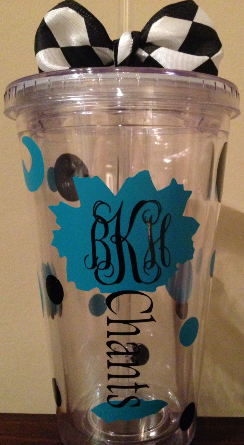 Coastal Carolina University Monogrammed Tree and Crescent Moon by 5thRowSouth on Etsy https://www.etsy.com/listing/210084958/coastal-carolina-university-monogrammed