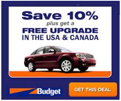 New Upgrade Of Budget Rental Car Coupons Usa And Canada Free Download Picture Of Budget Rental Car Coupons Usa And Canada