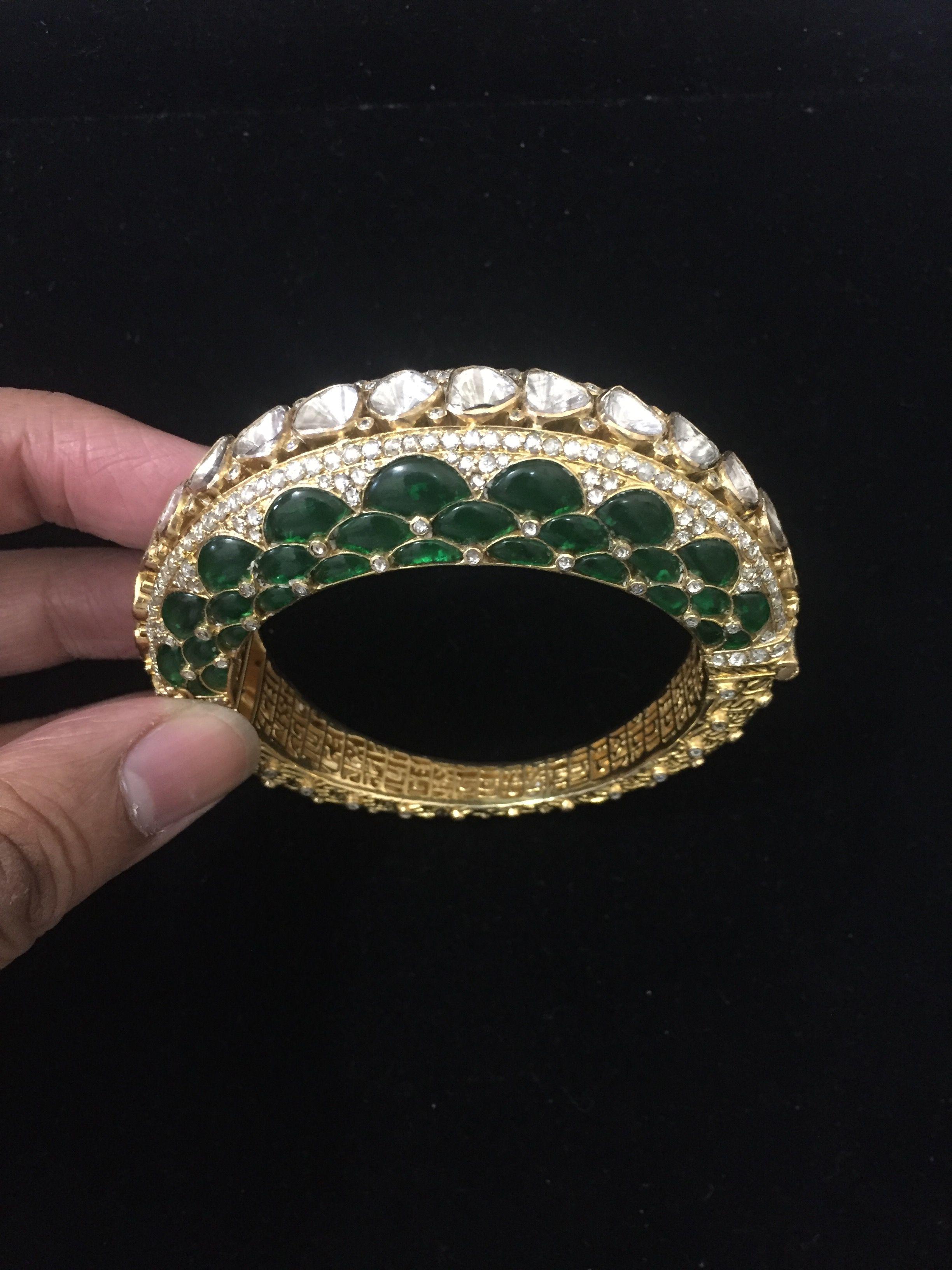 Pin by bineetha mathew on indian jewellery design pinterest