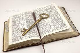 Resultado de imagen para pinterest. imagenes de llaves cristianas