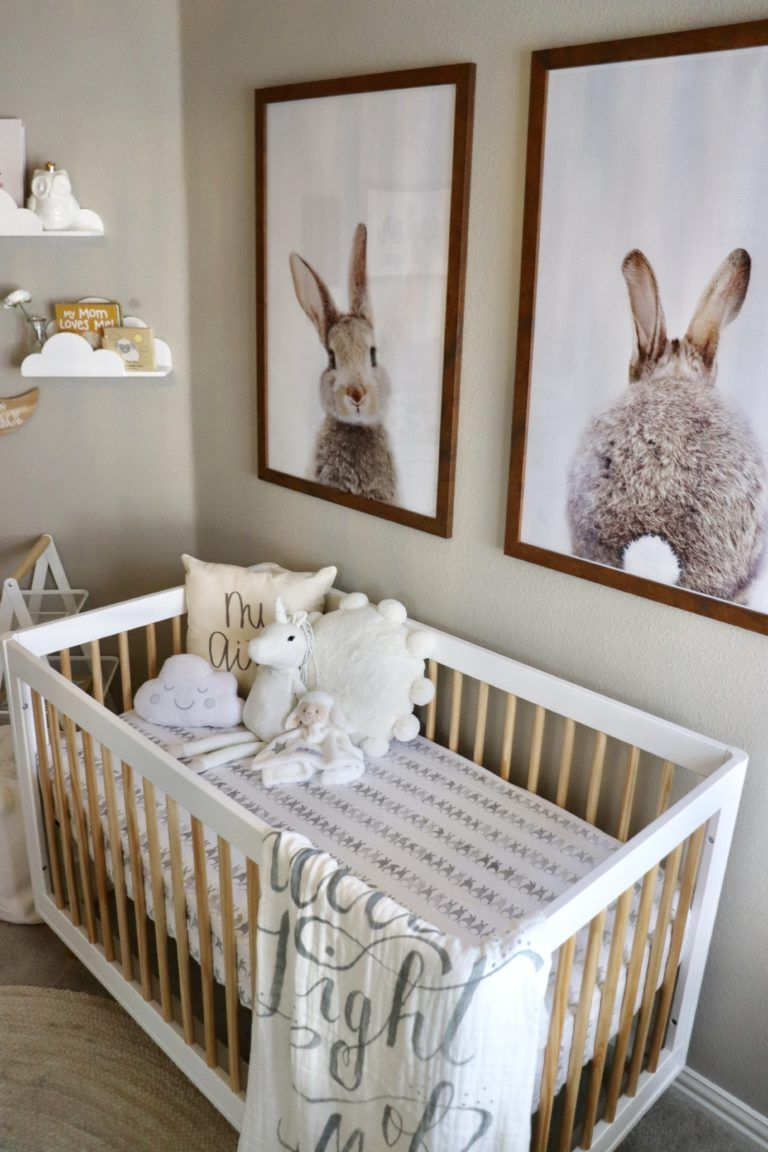 classic baby girl nursery baby toddler room baby boy nurseries rh pinterest com