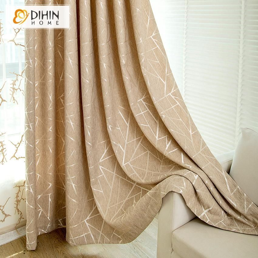Pin On Modern Curtains