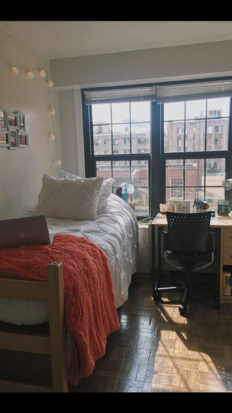 moore hill dorm on pin by kaitlyn moore on colleges dorm room decor dorm room inspiration single dorm room pinterest