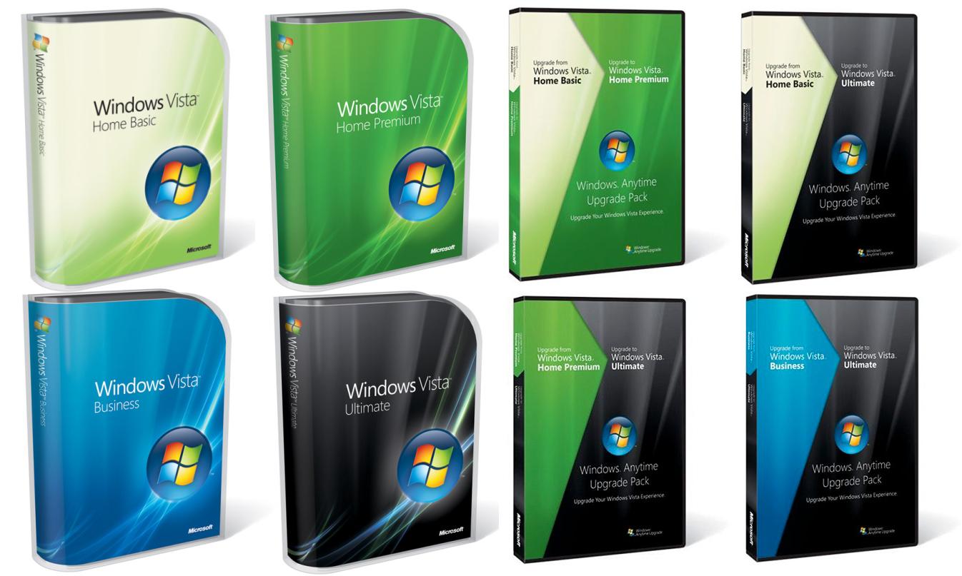 microsoft windows 7 home premium 64 bit sp1 oem pl