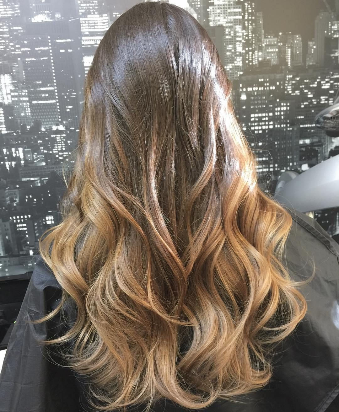 60 best ombre hair color ideas for blond brown red and black 60 best ombre hair color ideas for blond brown red and black hair urmus Choice Image