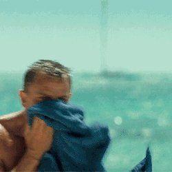 "00Q on Twitter: ""Daniel Craig #danielcraig https://t.co/b6pQtNqLyH"""