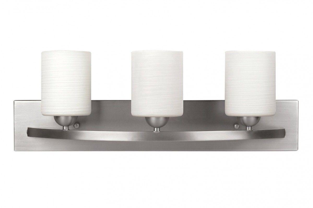 Bennington Led Pendant Light