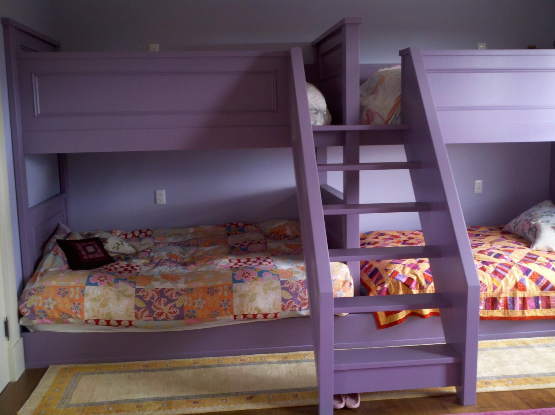 Pin Oleh Neby Di Bedroom Apartments Ideas Bunk Beds Bedroom Dan Bed
