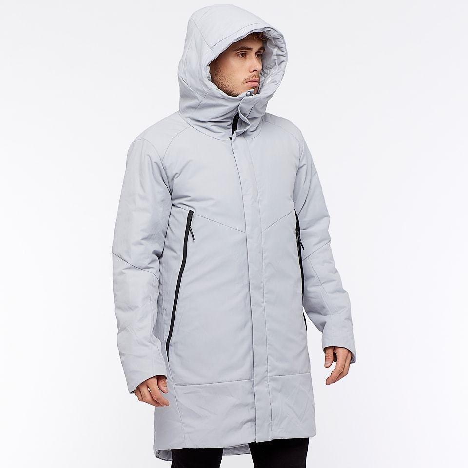 Nike Sportswear Down Fill Aeroloft 2 in 1 Jacket Size XL 2XL 863730 012 Nwt  2018  Nike  CoatsJackets cabe2aa4d
