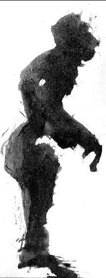 Pour reprendre une belle expression de Pierre Clastres, La Boétie serait-il un « Rimbaud de la pensée » ? La Boétie, ce tout jeune homme – quand il écrivit le Discours de la servitude volontaire, il n'avait pas même vingt ans – viendrait-il tel un météore...