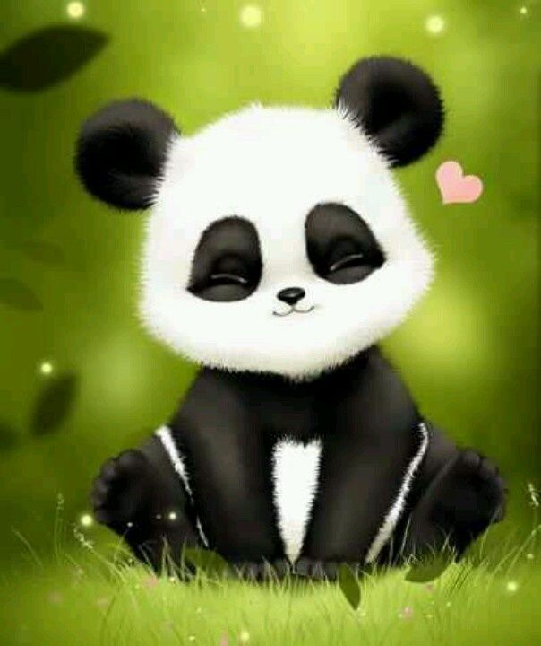 Baby Kung Fu Panda Cute Wallpaper Pin By Fitness Effect On Jungle Eyes Cute Panda Drawing