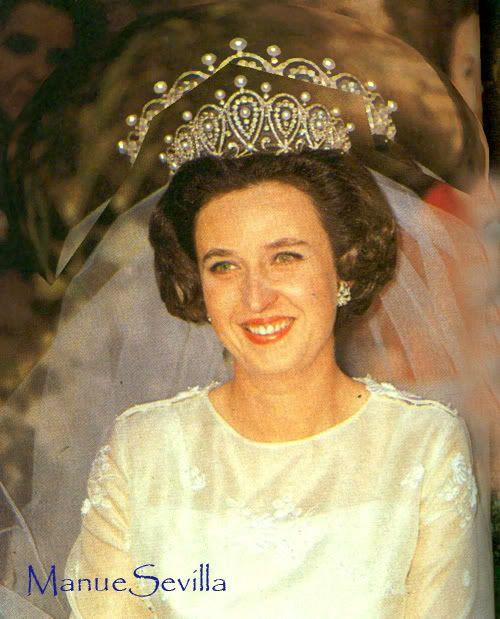 Jóias do Reina Sofia e da família real. - Página 7