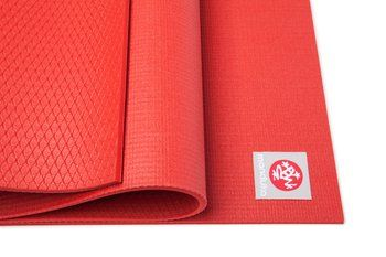 Manduka Pro Black Dragon Thick 71 Or 85 Yoga Mat Limited Edition Orange My Next Mat Manduka Black Dragon Yoga Mat