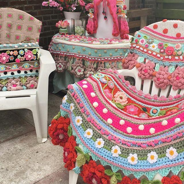 Imagen relacionada   TEJIDOS   Pinterest   Chal, Tejido y Ganchillo