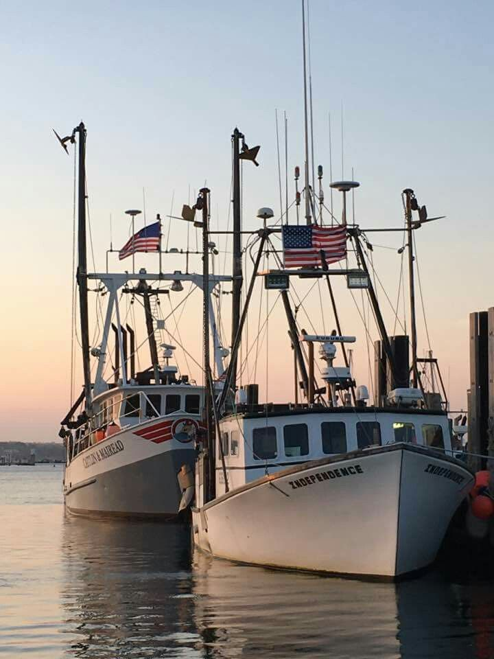Pin by Bill Wallat on Montauk commercial fishing fleet Pinterest - boat bill of sale