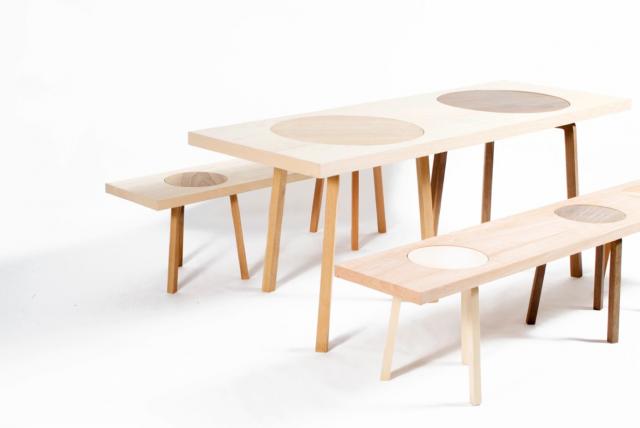 hockerbank-stool-bench-johanna-dehio-gessato-gblog-2