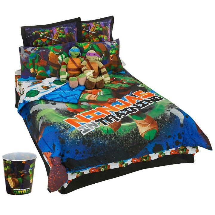 Want Bed To Look Like This Jonathan S Room
