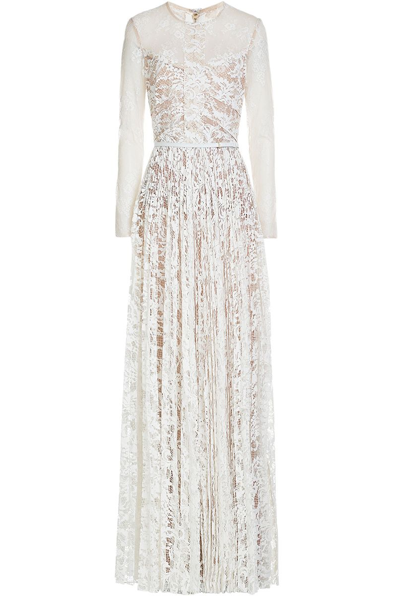 offtherack wedding gowns to shop now elegant evening gowns