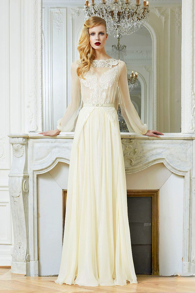 Cheap dress bat, Buy Quality lace dress back directly from China dress chic Suppliers: Welcome to My Store 1. High quality, low price and best services 2. Reasonable, competitive price with the fa