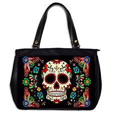 loungefly skull wallet inside view - Google Search