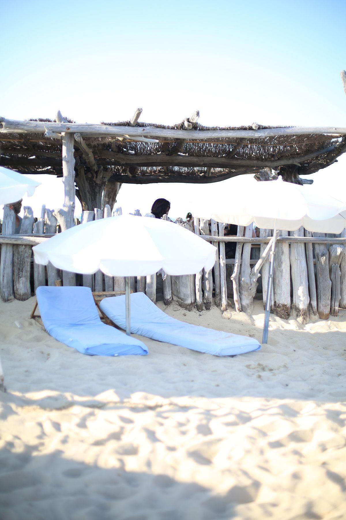 1ff5298ee7d78 Avec Sofié blog - Le Club 55 Saint Tropez South of France.  LeClub55   SaintTropez  FrenchRiviera  CoteDazur  Bikini