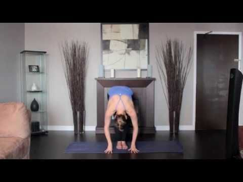 yoga exercises at home for complete beginners24 chair