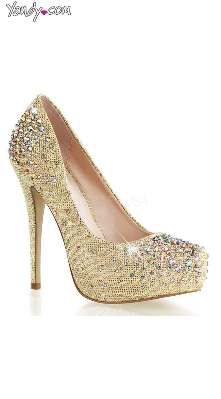 Glitter Mesh 5