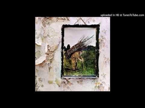 Led Zeppelin Misty Mountain Hop Hd
