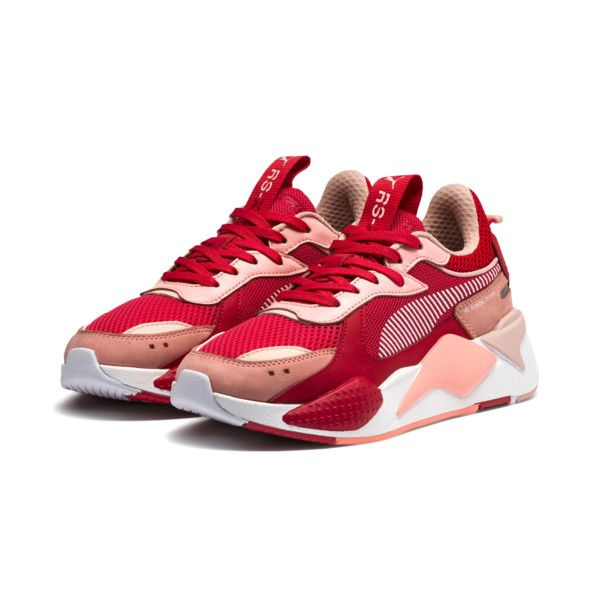 05342d6cb Find PUMA RS-X Toys Sneakers and other Kids Sneakers at eu.puma.com.