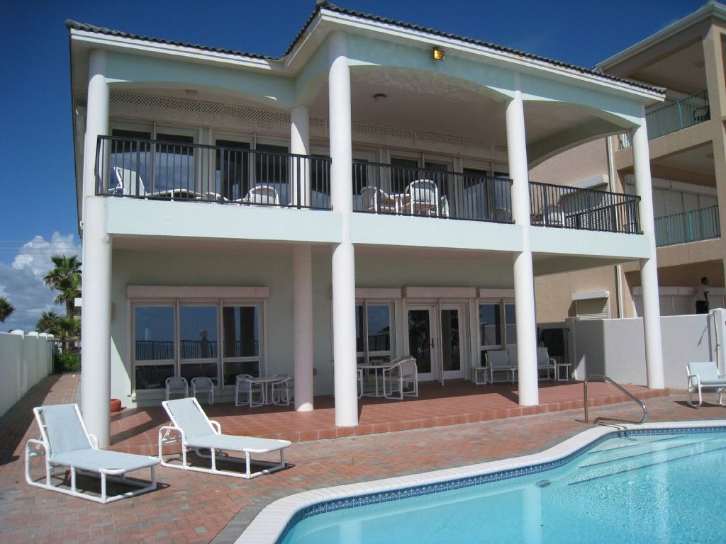 Homes On South Padre Island Vrbo